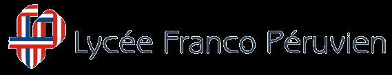 Lycée Franco-péruvien